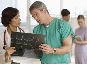 מרכז חדשני לאבחון ולטיפול בסרטן הערמונית
