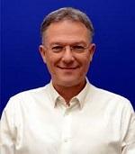 אריק בלשר