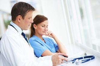 הסדרים מיוחדים עם קופות החולים