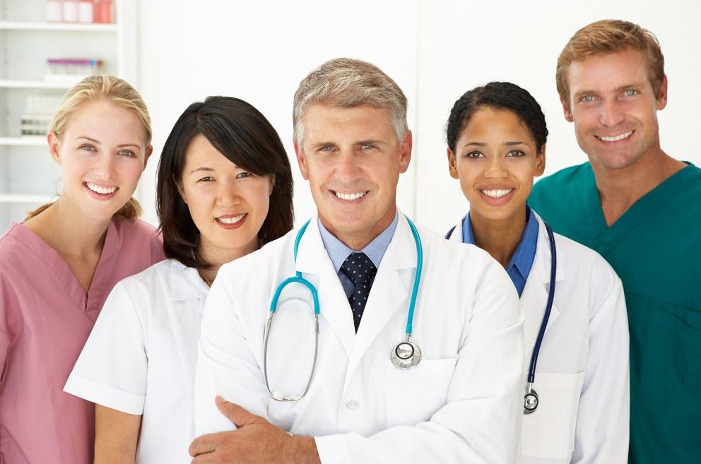 הסדרים מיוחדים עם חברות הביטוח