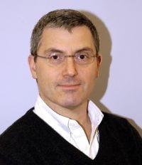 דוד ורסנו