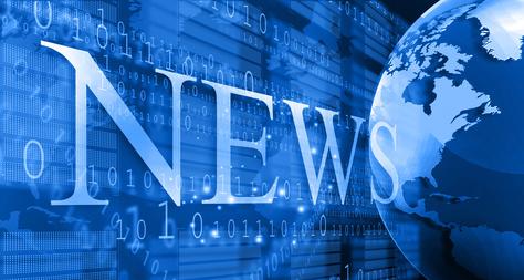 חדשות ופרסומים של המרכז הרפואי רמת אביב