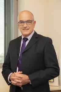 דן ליבוביץ'