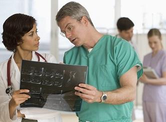 בדיקות CT מתקדמות, פענוח וייעוץ הניתן על ידי רופאים בכירים