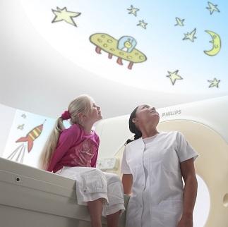סוגי בדיקות CT ומהלך הבדיקה