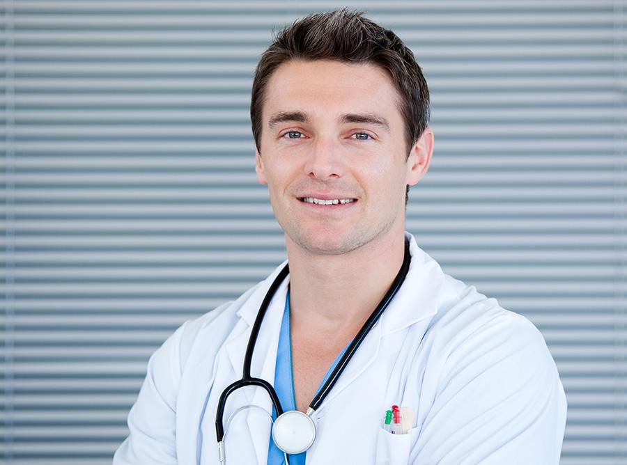 מרפאה אורולוגית