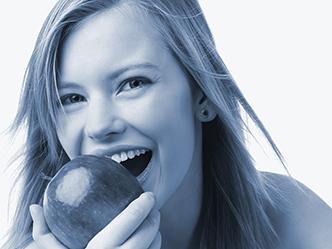 חלום של טיפול שיניים