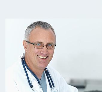 אבחון וטיפול בסרטן הערמונית