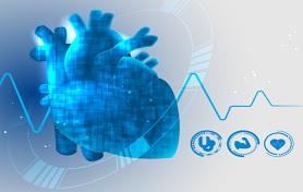מרכז לבריאות הלב