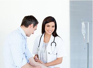 מרפאה ריאומוטולוגית