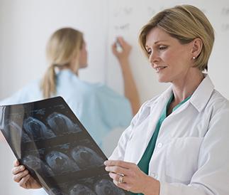 חומרי ניגוד לבדיקות CT
