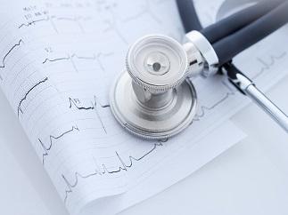 בקשה לקבלת מסמכים רפואיים