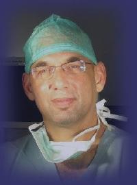 תמיר גבריאל