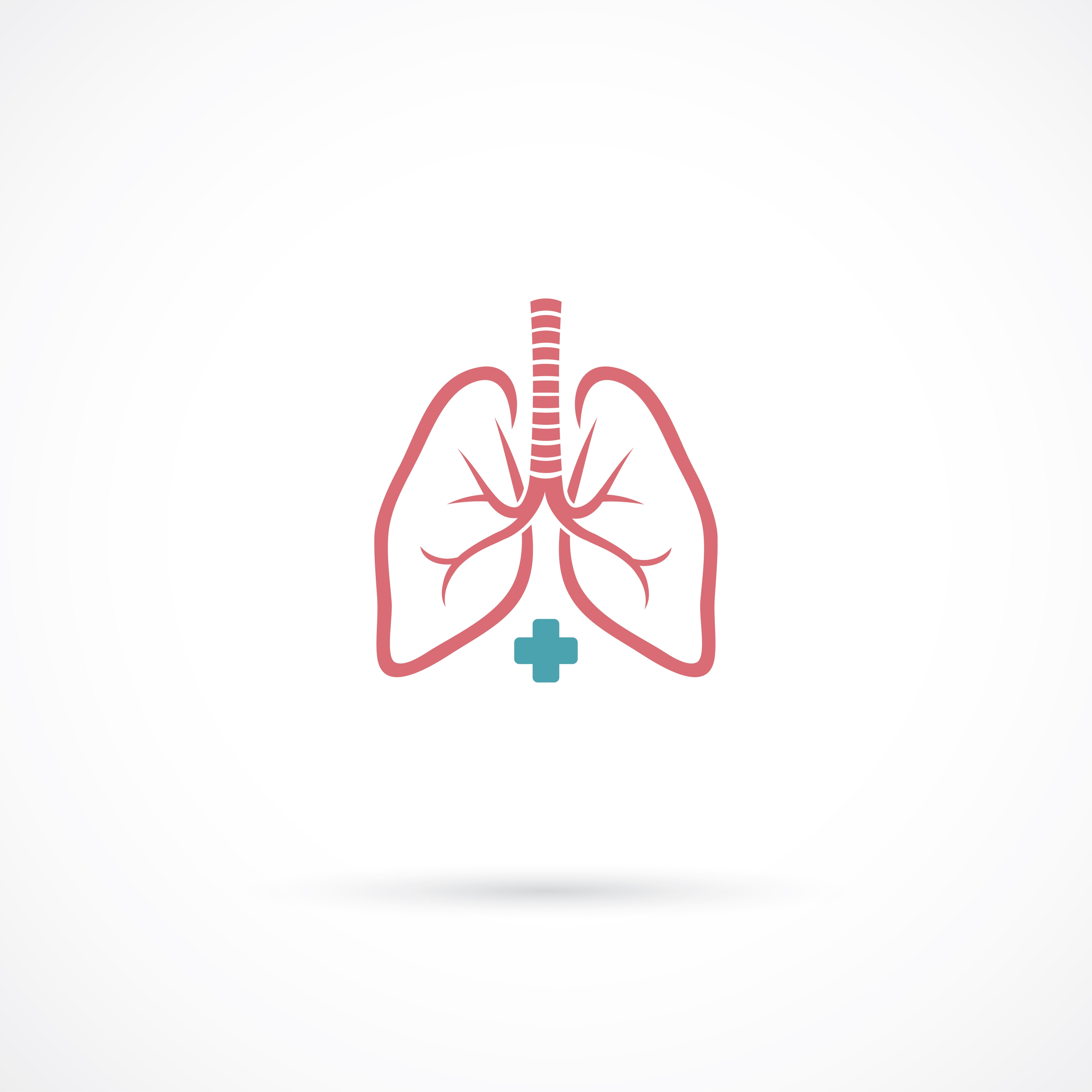 בדיקת סי.טי ריאות בקרינה נמוכה