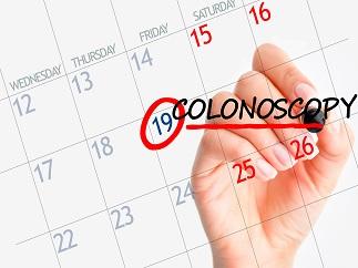 קולונוסקופיה וירטואלית
